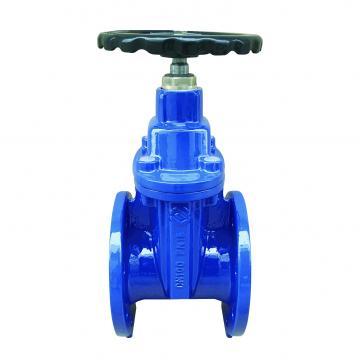 Rexroth SV10PB1-4X/ check valve