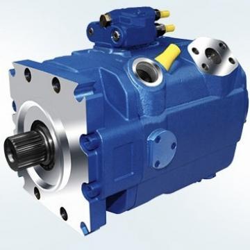 Rexroth A10VSO71DFR/31R-PPA12K27 Piston Pump