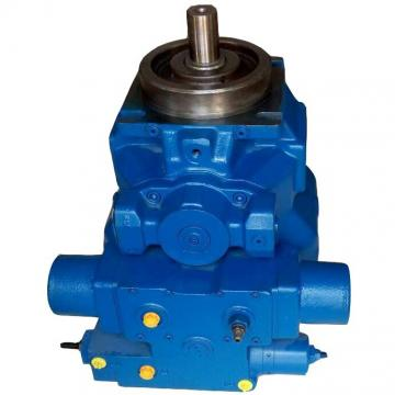 Rexroth A10VSO28DR/DFR1/31R-PPA12N00 Piston Pump