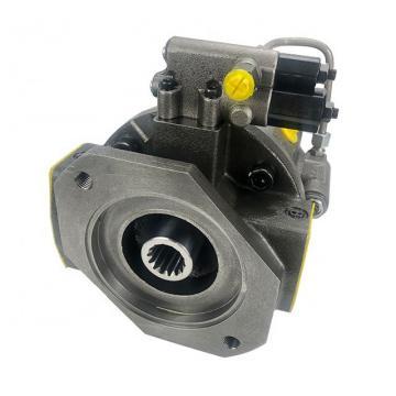 Rexroth PVV41-1X/098-027RA15UDMC Vane pump