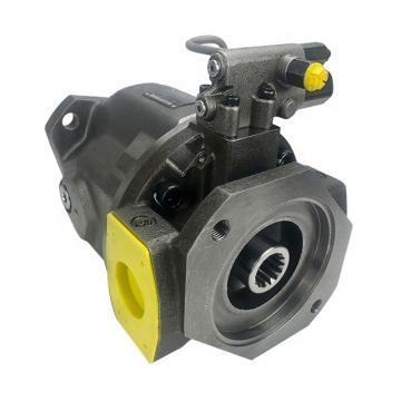 Rexroth PVV2-1X/055RA15DVB Vane pump