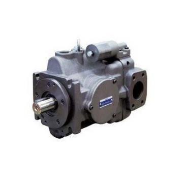 Yuken A22-F-R-01-B-S-K-32 Piston pump