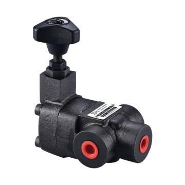 Yuken DSG-03 pressure valve