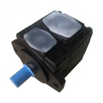 Yuken PV2R1-25-F-LAB-4222  single Vane pump